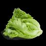 Салат айсберг   +30.00 грн.