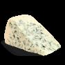 Сыр дор блю   +40.00 грн.